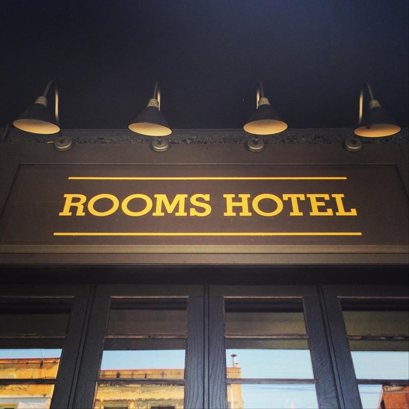 rooms-hotel-tbilisi