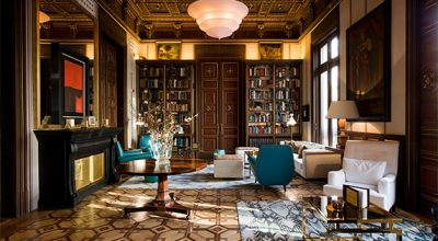 Brand_Autograph-Collection_A_Gallery_Ornately-Decorated-Lobby-Cotton-House_572x381