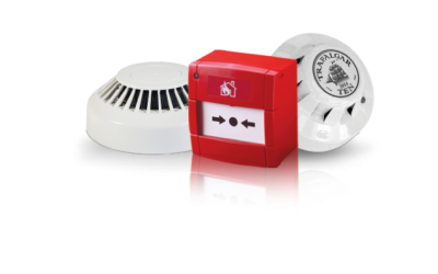 section-fire-alarm2